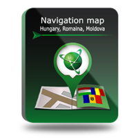 navitel-navigation-map-hungary-romania-moldova.png