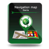 navitel-navigation-map-iberia.png