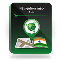 navitel-navigation-map-india.png