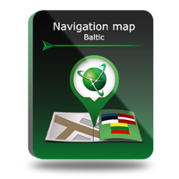 navitel-navigation-map-lithuania-latvia-estonia.png