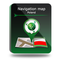 navitel-navigation-map-poland-blackfriday-cybermonday-30-off.png