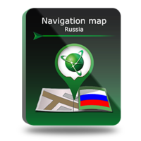 navitel-navigation-map-russia-blackfriday-cybermonday-30-off.png