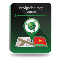 navitel-navigation-map-vietnam.png