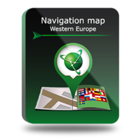 navitel-navigation-map-western-europe-blackfriday-cybermonday-30-off.png
