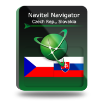 navitel-navitel-navigator-czech-republic-slovakia-blackfriday-cybermonday-30-off.png
