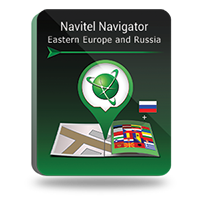 navitel-navitel-navigator-eastern-europe-and-russia-win-ce.png