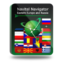 navitel-navitel-navigator-eastern-europe-and-russia-women-s-days.png