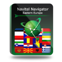 navitel-navitel-navigator-eastern-europe-blackfriday-cybermonday-30-off.png