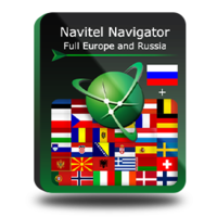 navitel-navitel-navigator-europe-and-russia-women-s-days.png