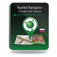 navitel-navitel-navigator-europe-and-russia.png
