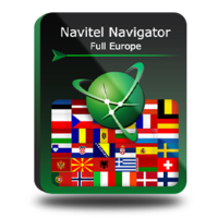 navitel-navitel-navigator-europe-women-s-days.png