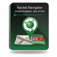 navitel-navitel-navigator-great-britain-isle-of-man.png