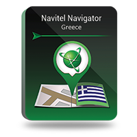 navitel-navitel-navigator-greece-365-days.png