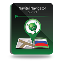 navitel-navitel-navigator-siberian-federal-district-of-russia.png
