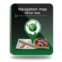 navitel-promo-navigation-map-11-seas.png