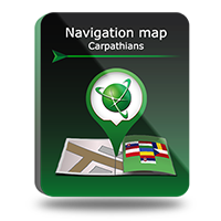 navitel-promo-navigation-map-carpathians.png