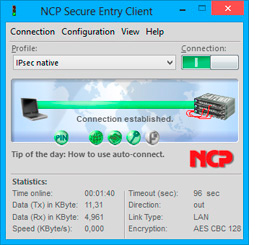 ncp-engineering-gmbh-ncp-secure-entry-client-for-win32-64-300002618.JPG