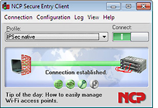 ncp-engineering-gmbh-ncp-secure-entry-client-for-win32-64-non-profit-gov-edition-300392711.JPG