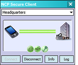 ncp-engineering-gmbh-ncp-secure-entry-windows-mobile-client-ce-non-profit-edition-300392712.JPG