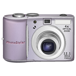neatberry-photostyler-os-x-full-version-2260879.png