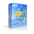 neoweb-software-internet-cleaner-single-license-176770.JPG