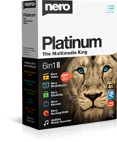 nero-nero-platinum-365-30-support-subscription-products.png