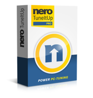 nero-nero-tuneitup-pro-1-year-license-yearly-subscription-30-support-subscription-products.png