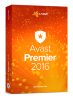 net-universe-international-corp-avast-premier-security-1-pc.png
