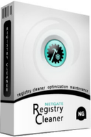 netgate-technologies-s-r-o-netgate-registry-cleaner.png