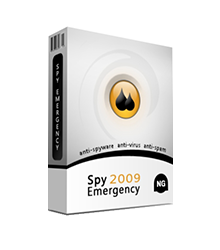 netgate-technologies-s-r-o-spy-emergency-renew-1-year-300250225.PNG