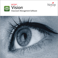 netop-inc-netop-vision-class-kit-15-students-corp.jpg