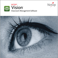 netop-inc-netop-vision-class-kit-unlimited-corp.jpg