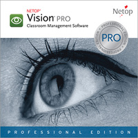 netop-inc-netop-vision-pro-class-kit-unlimited.jpg