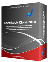 nettrekk-inc-facebook-clone-2010-full-version-2826628.png