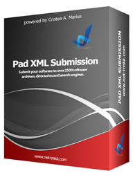 nettrekk-inc-pad-xml-submission-full-version-2829158.png