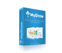 nevron-software-llc-mydraw-for-windows-mydraw-spring-off.png