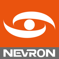 nevron-software-nevron-vision-for-net-pro-subscription.png