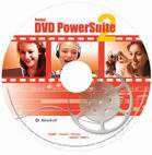 newsoft-europe-gmbh-presto-dvd-powersuite-2-french-esd-trial-upgrade-to-full-version-542967.JPG