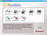 newsoft-europe-gmbh-presto-dvd-powersuite-german-esd-524417.JPG