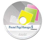 newsoft-europe-gmbh-presto-pagemanager-8-professional-french-esd-upgrade-300268164.JPG