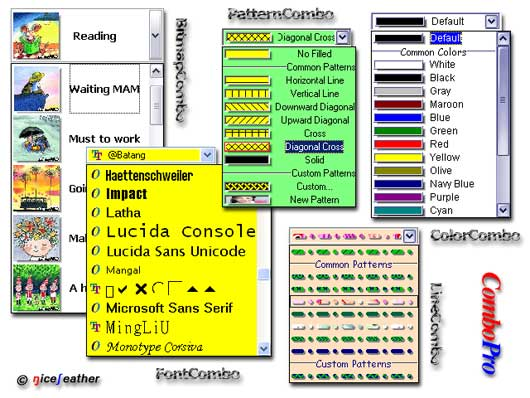 nicefeather-software-solutions-corporation-combopro-activex-controls-suite-218133.JPG