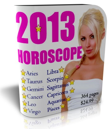 nikhita-software-2013-horoscope-300552305.JPG