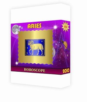 nikhita-software-aries-horoscope-2010-300374959.JPG