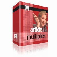 nikhita-software-article-multiplier-300322760.JPG