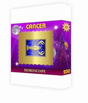 nikhita-software-cancer-horoscope-2010-300374971.JPG
