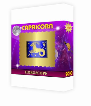 nikhita-software-capricorn-horoscope-2010-300375109.JPG