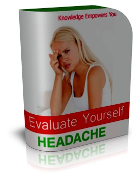 nikhita-software-headache-300601505.JPG