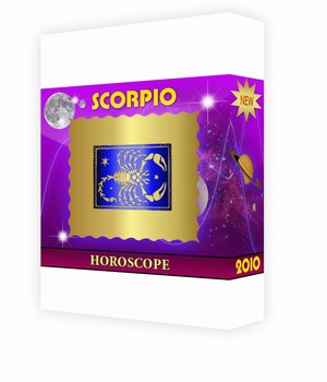 nikhita-software-scorpio-horoscope-2010-300375100.JPG