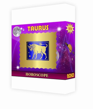 nikhita-software-taurus-horoscope-2010-300374967.JPG