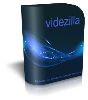 nikhita-software-videzilla-video-downloader-premium-edition-300655306.JPG